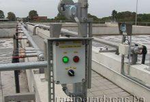 VIDEO Radio Gradačac: Svečano puštanje u rad rekonstruisanog prečistača otpadnih voda