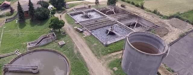 VIDEO: Dan općine Gradačac – Godina intenzivnog razvoja infrastrukture