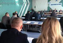Održana hitna sjednica Općinskog vijeća