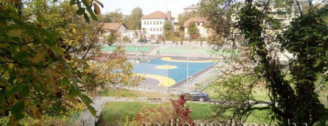 Udruženja i sportski klubovi prijavite se na Javni konkurs