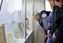 Zavičajna muzejska zbirka sve posjećenija