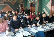 Općinsko vijeće: Nastavak stipendiranja učenika i studenata bez izmjene uslova i kriterija