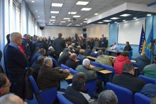 19 korisnika BIZ-a sa područja općine Gradačac dobili sredstava Vlade TK