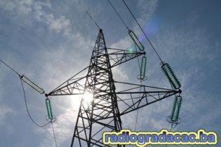 Odgođeni planirani radovi Elektroposlovnice