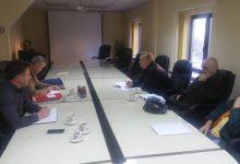Zajedničko saopćenje za javnost Općine Gradačac i Dobrovoljnog vatrogasnog društva Gradačac