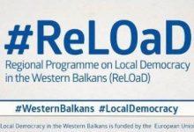Javni poziv nevladinim organizacijama civilnog društva i NVO za dostavu projekata