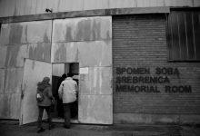 Džematlije Reuf-begove džamije posjetile Memorijalni centar Srebrenica