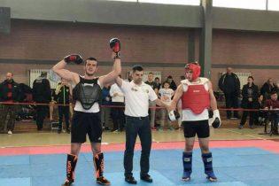 """Sjajni rezultati """"Pesnice od Bosne"""" na Međunarodnom turniru u Somboru"""