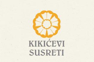 """Program """"Kikićevih susreta 2019."""""""
