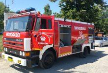 Općina Gradačac traži prostor za Profesionalnu vatrogasnu jedinicu