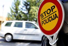 Preminula jedna osoba od povreda zadobivenih u saobraćajnoj nesreći u Vučkovcima