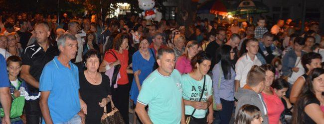 Gradska uprava zbog COVID-19 neće organizovati kulturno-zabavne sadržaje za vrijeme Sajama šljive