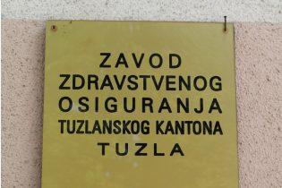 ZZO TK: Produžen rok za uplatu premije osiguranja