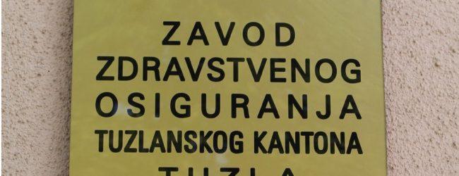 ZZO TK: Kategorije koje su oslobođene plaćanja paticipacije (markice)