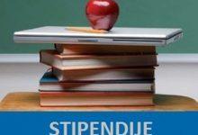 Objavljena Konačna rang lista učenika i studenata za dodjelu kantonalnih boračkih stipendija