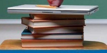 U petak 22. februara potpisivanje Ugovora o dodjeli općinskih stipendija
