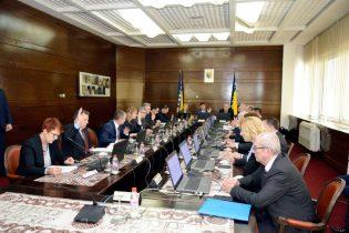 Vlada FBiH: Milion maraka za obnovu i zaštitu kule Zmaja od Bosne