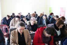 """ReLOaD : 13. marta """"Otvoreni dan"""" za nevladine organizacije"""