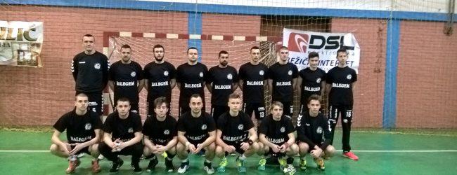Simultanka Nermina Isića u finišu protiv Slobode