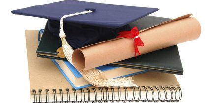 Potpisivanje ugovora o stipendiranju u petak 30. marta