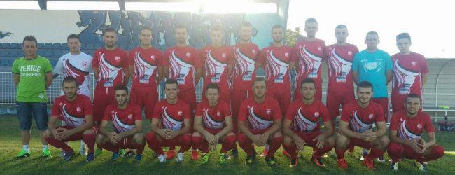 Niže lige: Bosna (M) dočekuje Budućnost, Mladost (S) na čelu Prve posavske lige
