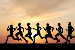 Za sport u 2018. godini raspoređeno 420.000 KM, Zvijezdi više od trećine sredstava