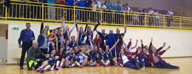 Kula-Gradačac pobjedila Bimal-Jedinstvo u prvoj finalnoj utakmici plej-ofa
