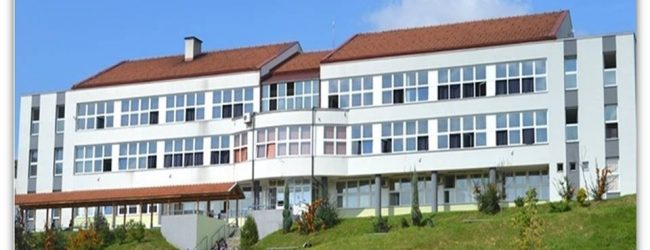 Dvije gradačačke škole učesnice međunarodnog PISA testiranja