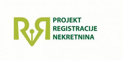Poziv na uspostavu prava na nekretninama za k.o. Gornje Ledenice, Donje, Ledenice i Donji Hrgovi