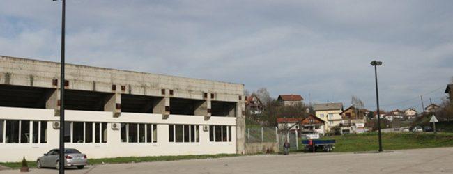 U javnu rasvjetu na području općine Gradačac uloženo 62.947 KM