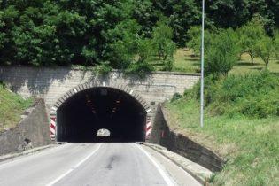 Javna rasprava o rehabilitaciji tunela Ormanica 25. aprila