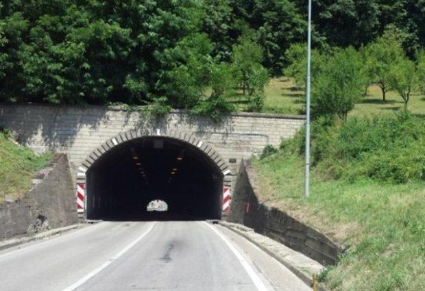 Danas sastanak o početku rekonstrukcije tunela Ormanica