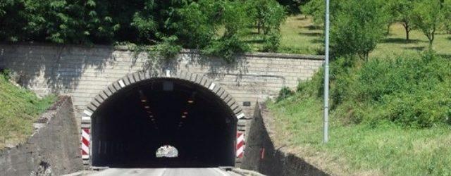 Prolongiran početak rekonstrukcije tunela Ormanica