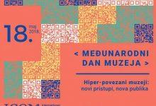 """Zavičajna muzejska zbirka Gradačac obilježava """"Noć muzeja 2018."""""""