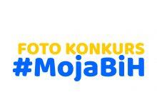 Foto konkurs: #MojaBiH, #LaMiaBosniaErzegovina