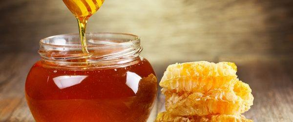 """Na Sajmu šljve biće održan 1. sajam pčelarstva """"Gradačac 2018"""""""