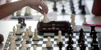 Općinsko školsko takmičenje u šahu održat će se 22. maja