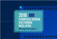 U srijedu Evropska sedmica filma u Gradačcu