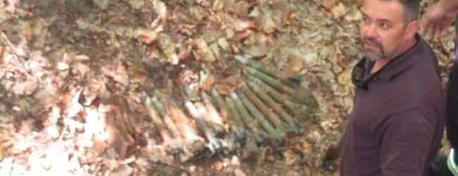 U Vidi 2 pronađeno 16 komada NUS-a