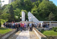 Sutra obilježavanje 77. godišnjice ustanka naroda i narodnosti BiH