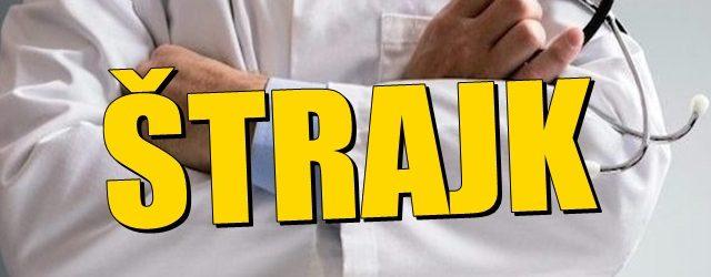 Otkaze je potpisalo 90 posto ljekara Doma zdravlja Gradačac