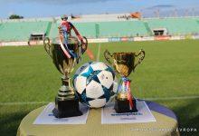 Danas četvrtfinale kupa ONS Gradačac