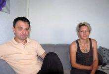 Porodica Mašetović očekuje pomoć, JOB Unija veterana traži od državnih institucija da odmah reaguju