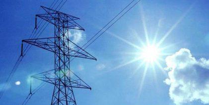 U ponedjeljak i utorak bez struje Bukva, Rakija i dio centra grada