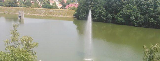 Općina pokrenula proceduru za formiranje Skupštine Turističke zajednice