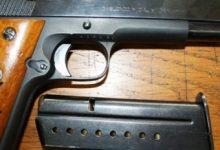 U pretresima u Tuzlanskom kantonu pronađeno naoružanje i droga