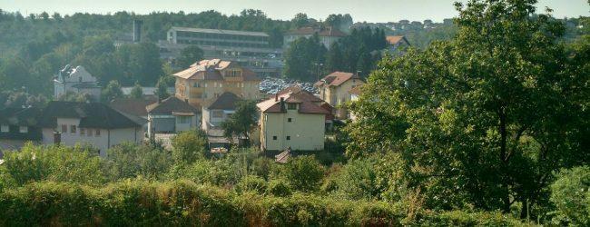 Novih 70 zaraženih u Tuzlanskom kantonu, nema novih slučajeva sa područja Gradačca