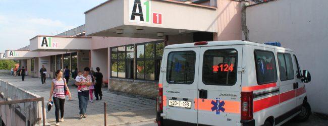 Novih 45 pozitivnih na COVID-19 u Tuzlanskom kantonu, od čega 2 slučaja sa područja Gradačca