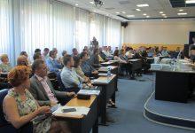 Predstavljen Katalog potencijalnih projekata javno-privatnog partnerstva TK