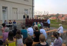 Enes Kujundžić predstavio novu knjigu posvećenu tradicijskoj kulturi BiH